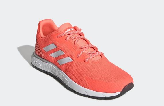 Tênis adidas Sooraj W