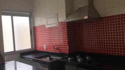 Apartamento Com 2 Dormitórios À Venda, 49 M² Por R$ - Jardim Myrian Moreira Da Costa - Campinas/sp - Ap5399