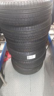 4 Cuatro Llantas Pirelli Nuevas Medidas 215/60 R17 Remate¡¡¡