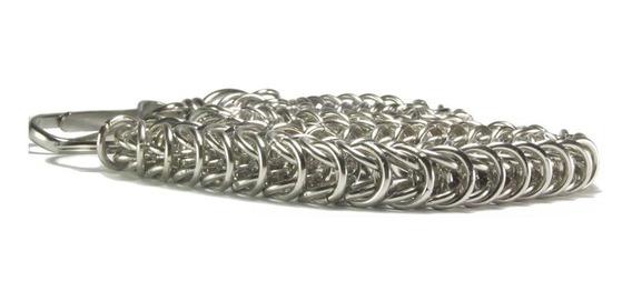 Cadena Box Chain Para Llaves, Cartera O Accesorios