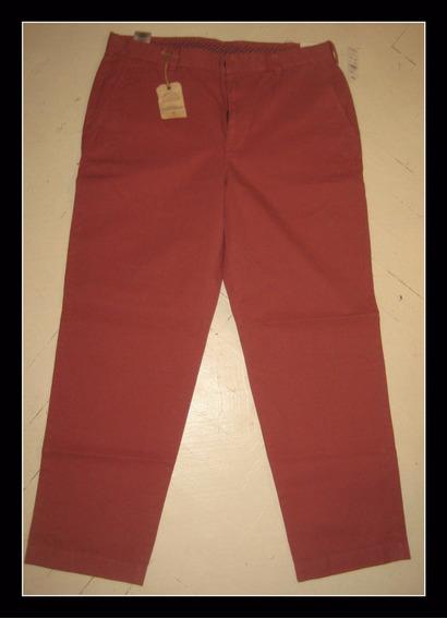 Pantalones De Hombre Brooks Brothers