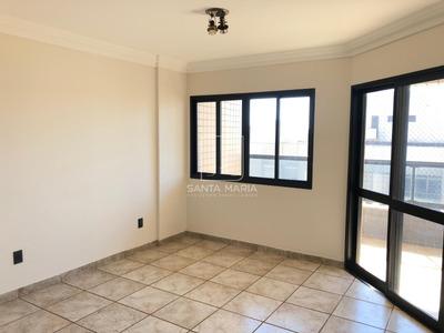 Apartamento (tipo - Padrao) 3 Dormitórios/suite, Cozinha Planejada, Portaria 24hs, Elevador, Em Condomínio Fechado - 44422ve