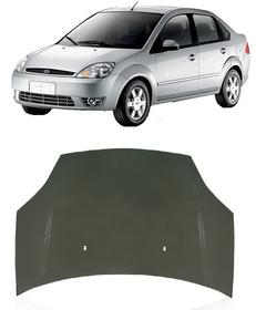 Capo Ford Fiesta 2003 2004 2005 2006 2007 03/04/05/06/07