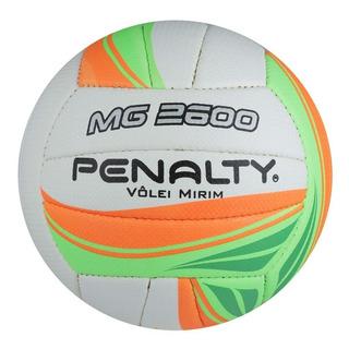 Pelota Penalty De Voley Infantil Modelo Mg 2600