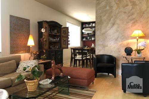 Imagem 1 de 15 de Apartamento À Venda No Santo Antônio - Código 232450 - 232450