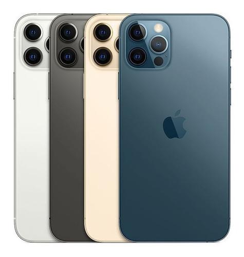 iPhone 12 128gb/ 12 Pro Max / iPhone 11 128gb Garantia Apple