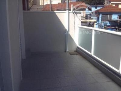 Sobrado Residencial À Venda, Vila Leopoldina, São Paulo - So2387