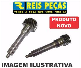 Eixo S 604x28e Tubeless Q Plus Carretas