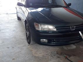 Peugeot 306 1.9 Srd 1995