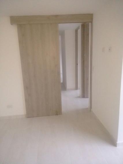 Apartamento En Venta Panorama Aural 170 Mm
