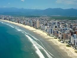 Terreno À Venda Em Frente A Praia Com 14.000 M² Em Pg. 470