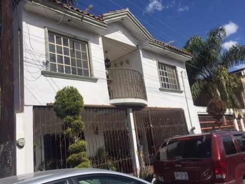 310992-rcv-casa En Venta En Excelente Zona San Nicolas