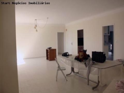 Imagem 1 de 18 de Apartamento À Venda Em Centro - Ap086722