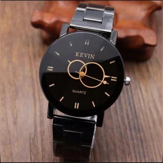 Relógios Kevin Feminino Promoção
