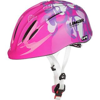 Limar 149 Kids M50-57 Helmet