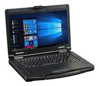 Notebook Panasonic Toughbook Fz-55 I7 Touch 4g Lte Dgps Fz-5