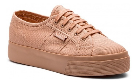 Superga 2730 Cotu - Sneakers