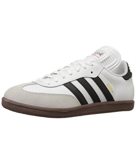 2adidas clasicas hombre zapatillas