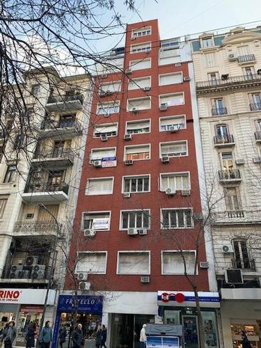 Uruguay Al 500, Oficina En Venta 100 M²