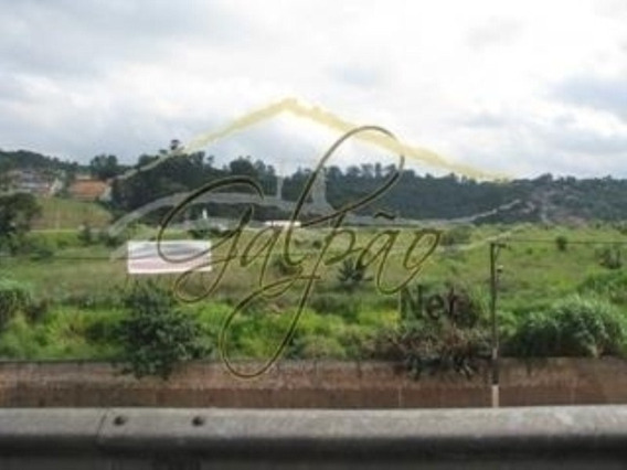 Te0136 - Aluguel De Terreno Ou Venda De Terreno Em Taboão Da Serra - Te0136 - 33873489