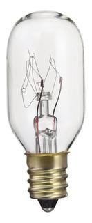 Philips 416123 Clear Appliance 15 Watt T7 Candelabra Base Li