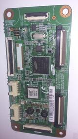 Placa T- Com Samsung-43d490a