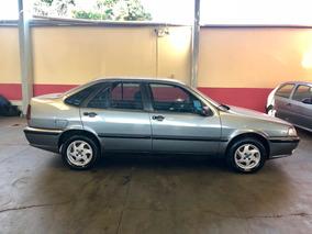 Fiat Tempra 2.0 8v 4p