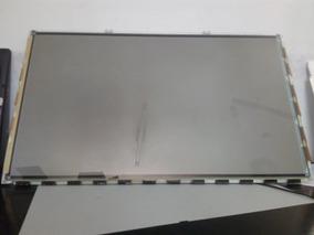 Tela Display Plasma Pdp42v7 - Tv Gradiente