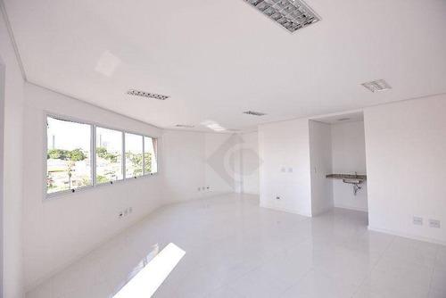 Imagem 1 de 15 de Sala Comercial À Venda, Jardim Pompéia, Indaiatuba - Sa0173. - Sa0173