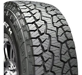Neumático Todo Terreno Hankook Dynapro Atm Rf10 - 265 / 70r1