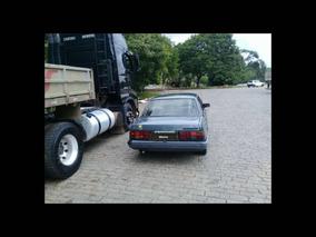 Chevrolet Monza 2.0 Classic
