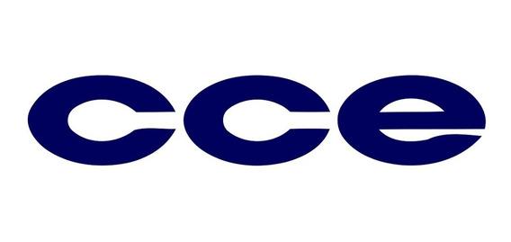 Software Para Atualização Tv Cce Lt28g