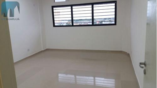 Sala Comercial Para Alugar No Bairro Vila Santa Rosa Em - 675-2