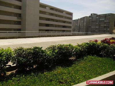 Apartamentos En Venta - El Encantado - 18-5781