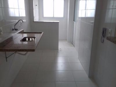 Apartamento De 2 Dormitórios 1 Suíte Só 60 Mil De Entrada