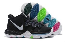 Tênis Basquete Nike Kyrie 5