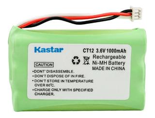 Batería Para Teléfono Plantronics Ct12