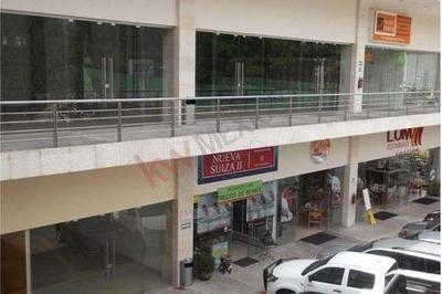 Locales En Renta, Plaza Norte, Comercial, Avenida Transitada, Cuernavaca, Morelos, Clave: 2302ma