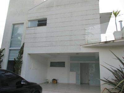 Casa De Condomínio Com 3 Dorms, Real Park Mogi Das Cruzes, Mogi Das Cruzes - R$ 1.4 Mi, Cod: 1079 - V1079