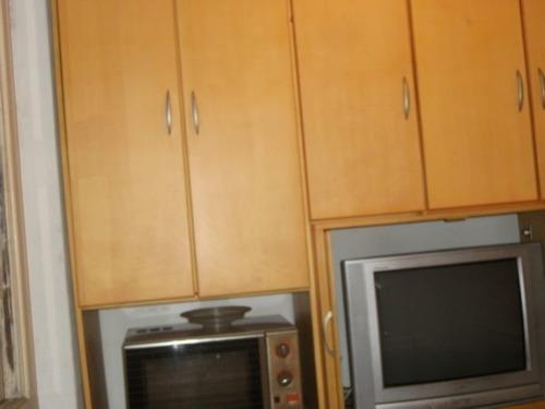 Apartamento Centro Historico Porto Alegre - 2216