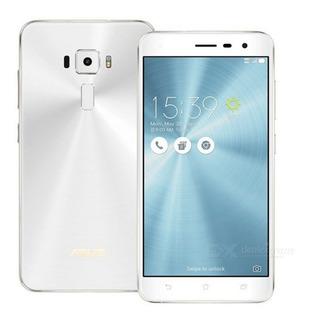 Smartphone Asus Zenfone 3 16gb Octacore 5.2