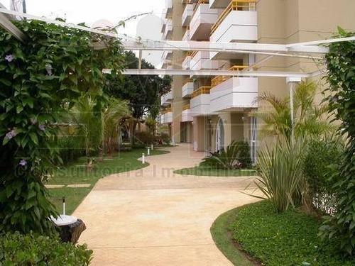 Apartamento Com 2 Dormitórios À Venda, 65 M² Por R$ 590.000,00 - São Lourenço - Bertioga/sp - Ap0032