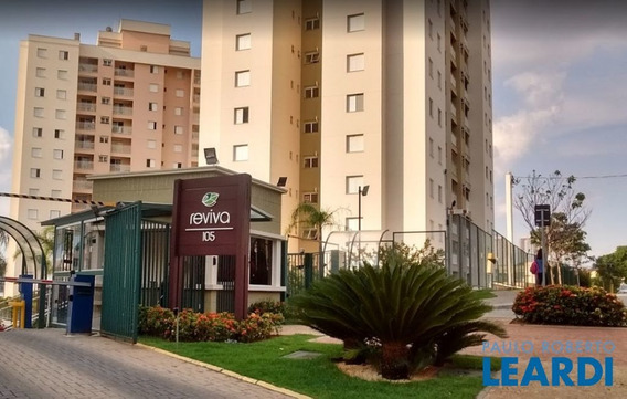 Apartamento - Parque Prado - Sp - 564531