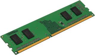 Memoria Ram Ddr3 2gb 1333 Mhz Foxstar Dimm Pc3 10600 Pc