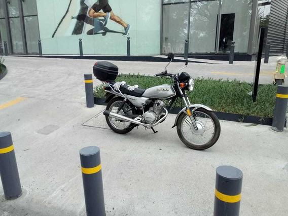 Honda Cgl 125 Tool