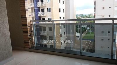 Flat (flat) 1 Dormitórios/suite, Portaria 24hs, Lazer, Espaço Gourmet, Elevador, Em Condomínio Fechado - 55671ve