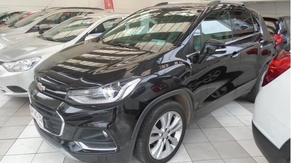 Chevrolet Tracker 2018 Consulta Por Financiamiento Jyws31