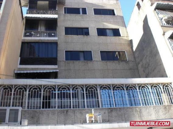 Apartamentos En Venta - Vm 19-16493