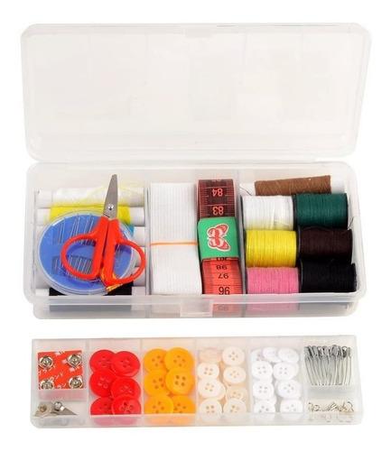 Ezthings Professional Sewing Supplies Diversos Juegos Y Kits