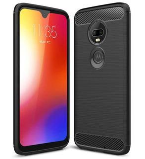 Funda Para Todos Los Motorola G7 G7 Power G7 Play G6 G6 Plus G6 Play G5s Plus G5 G5 Plus + Regalo